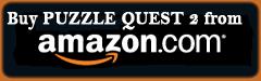 amazon-Puzzle-Quest-2
