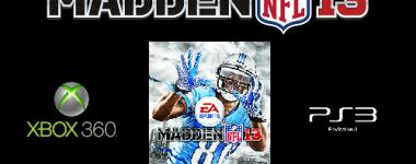 Madden-13-Guide