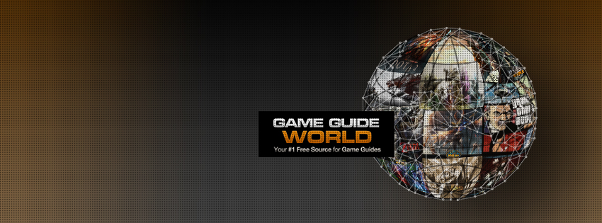 game_guide_world