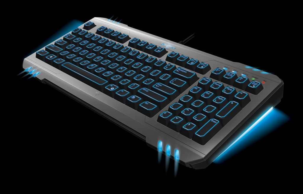 Razer best gaming keyboard