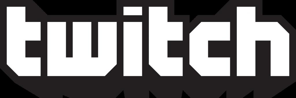 Twitch_Logo_Black