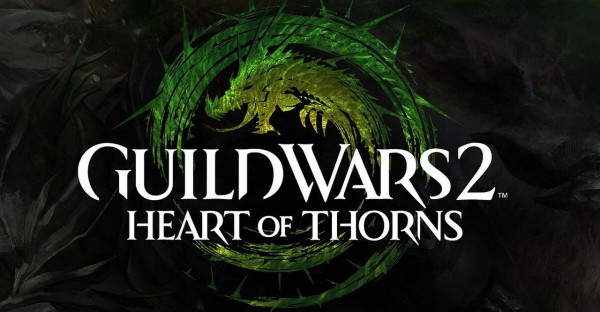 guild_wars_2_heart_of_thorns-7-600x312