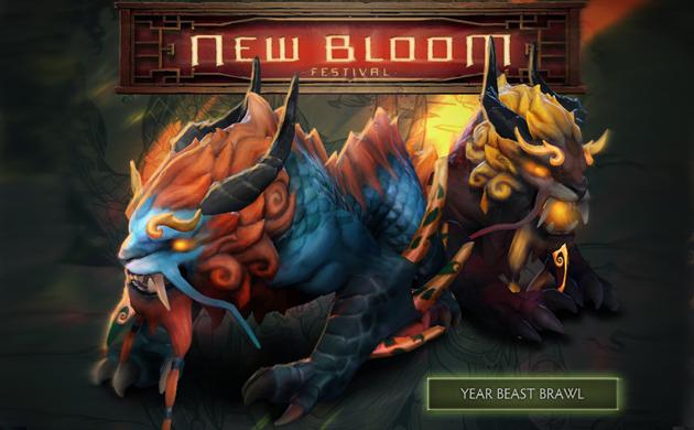newbloom_2015_f