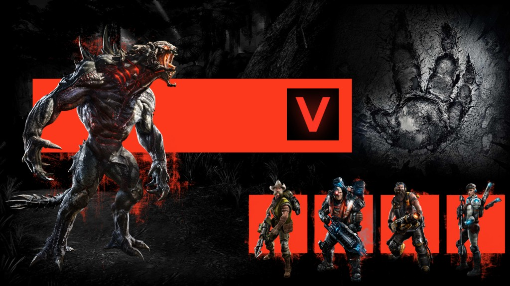 Introduction to Evolve