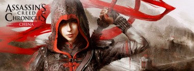 Assassin's Creed Chronicles Review