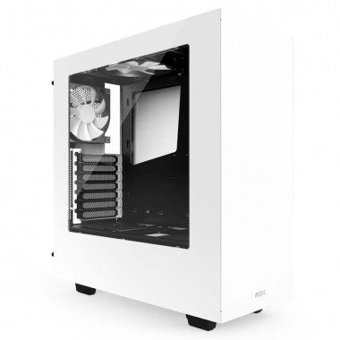 A Guide to Building Your Own Mid-Tier Gaming PC