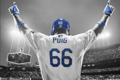 MLB 15 Review for the PS4
