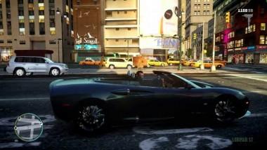 GTA V PC Review