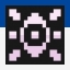 Titan Souls Achievement, Trophy