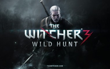 Tips and trick for The Witcher 3: WIld Hunt