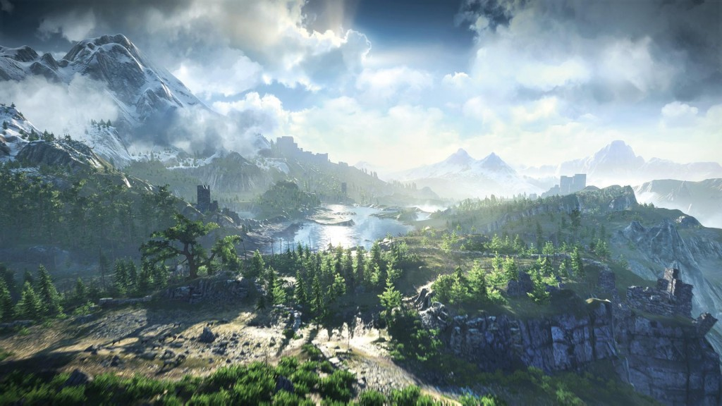 _The_Witcher_3__Wild_Hunt__the_beauty_of_the_world_044773_