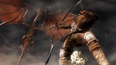 Dark Souls 2: Review