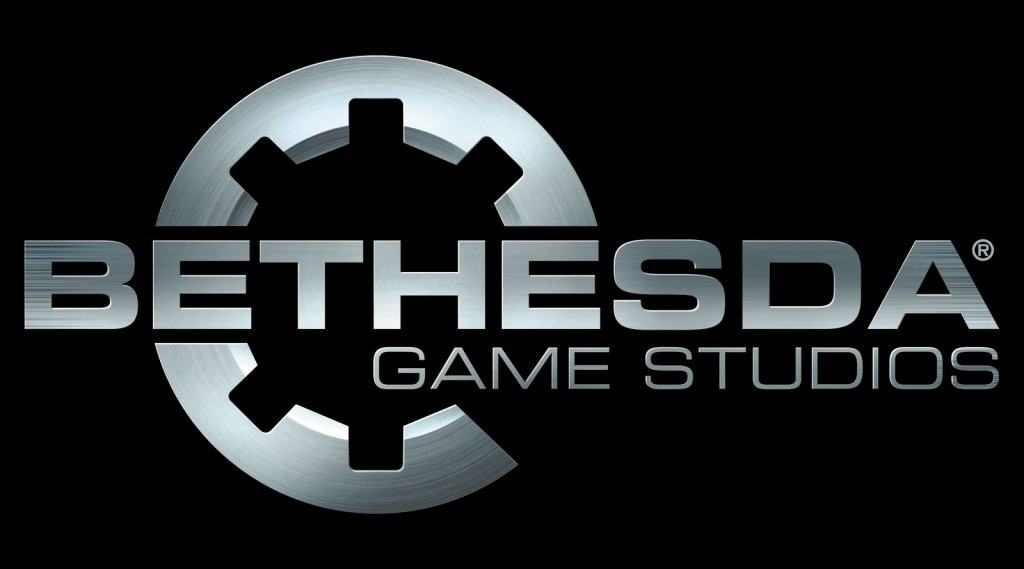 Bethesda will be present at this year's E3 event