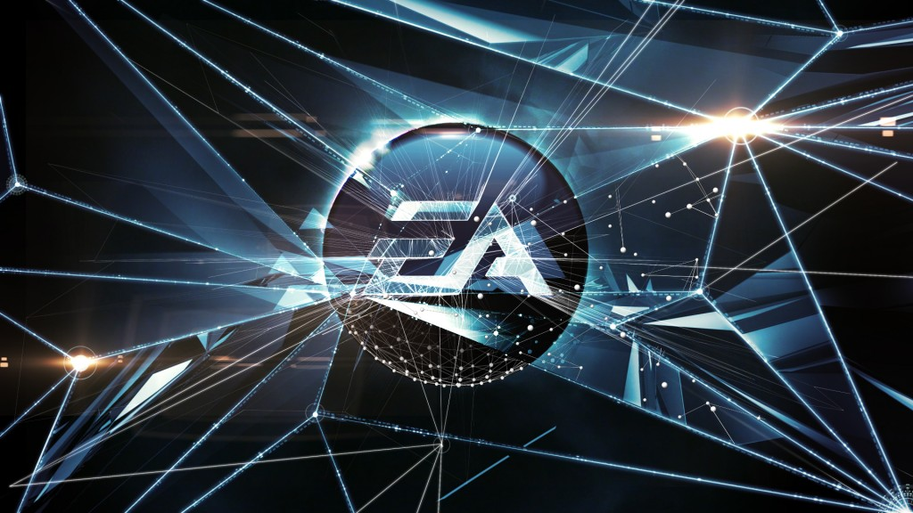 Electronic Arts will be present at this year's E3 event