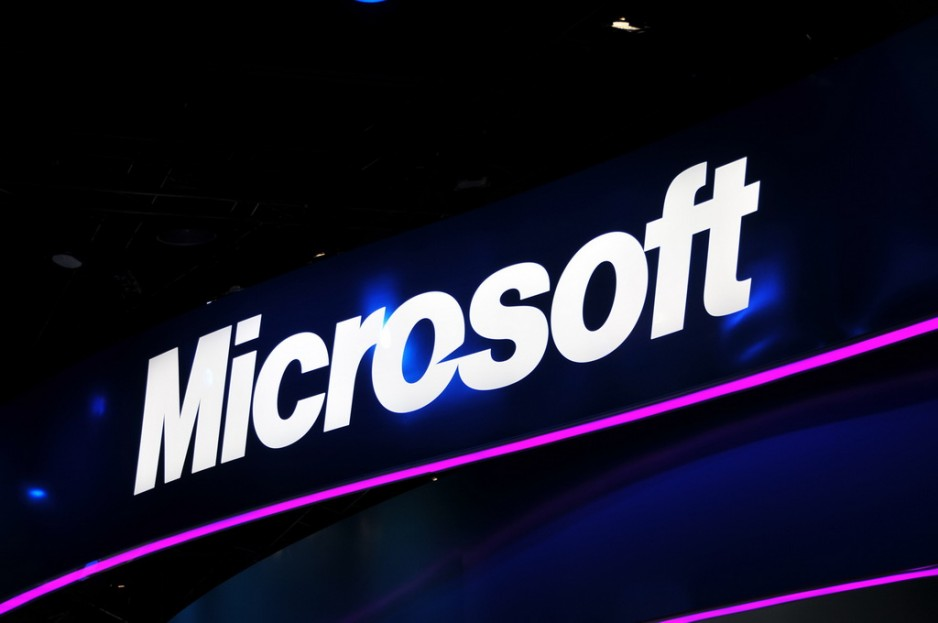 Microsoft will be present at this year's E3 event