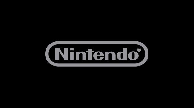 Nintendo will be present at this year's E3 event