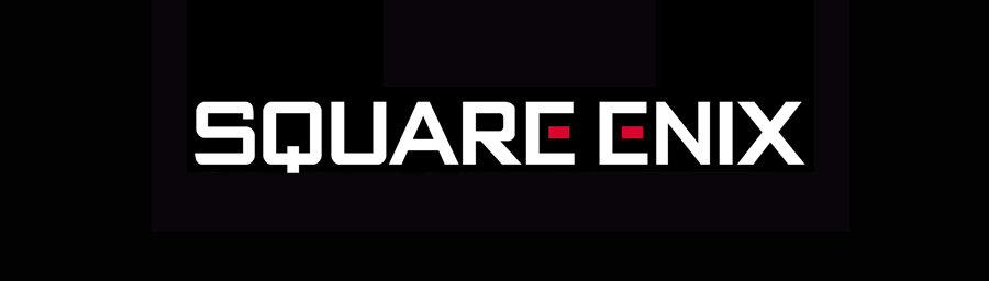 Square Enix will be present at this year's E3 event