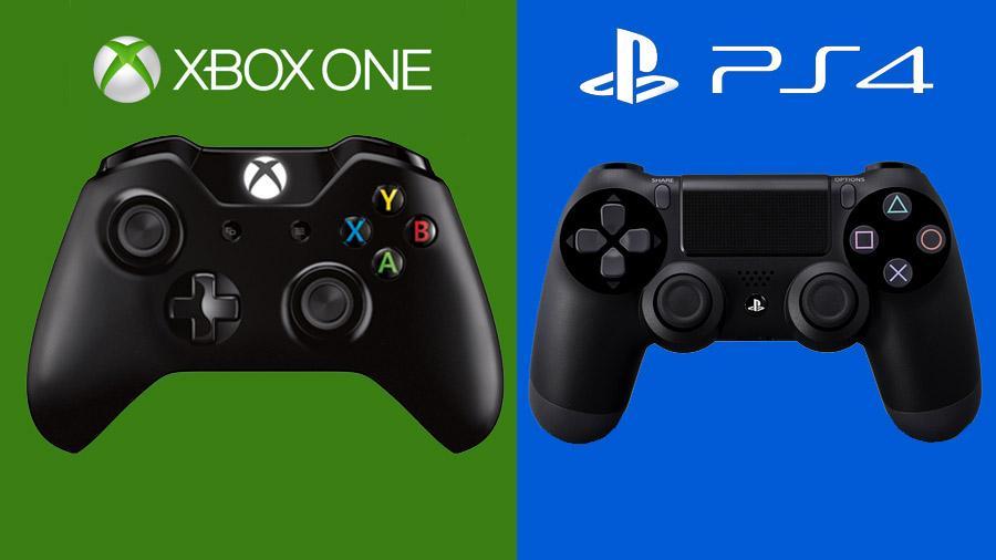 Xbox One is Better than PS4, says Kudo Tsunoda