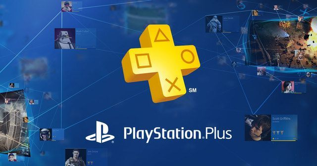 List of PlayStation Plus Free Games for October 2015