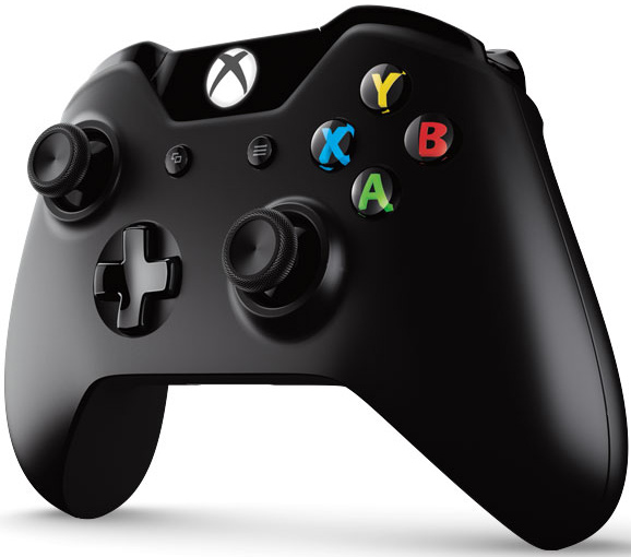 Xbox One Wireless Controller PC Adapter Coming This Month