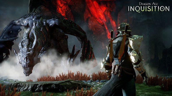 Dragon Age Inquisition Strategy Guide - A comprehensive list of tips and tricks