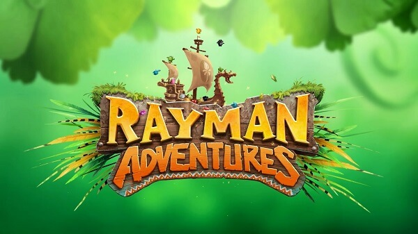 Top 5 Rayman Adventures Tips and Cheats