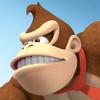Mario Kart 8 Characters - Donkey Kong
