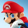 Mario Kart 8 Characters - Mario