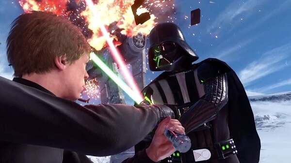 Star Wars Battlefront 2015 TIps and Tricks - Hero Tokens