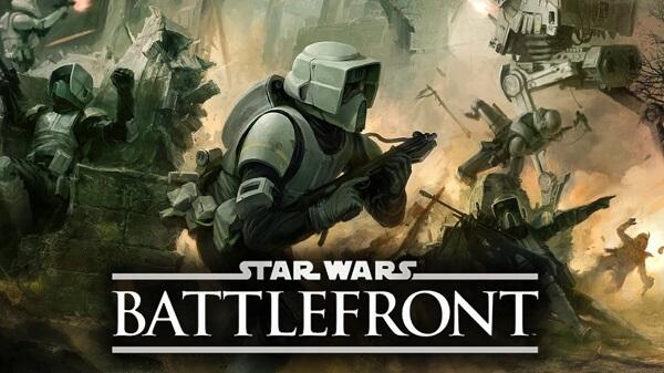 Star Wars Battlefront 2015 Tips and Tricks