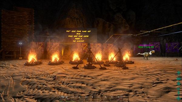 Ultimate Ark Survival Evolved Beginner Guide - Food