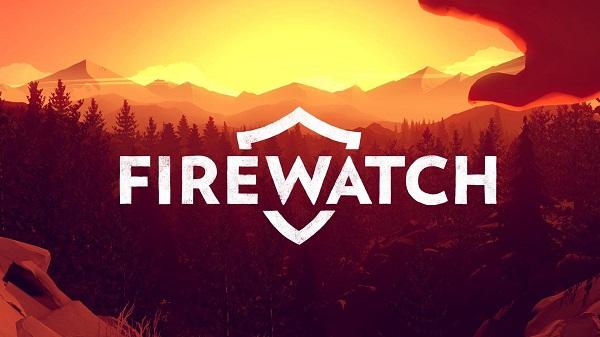Firewatch Review - A Burgeoning Friendship