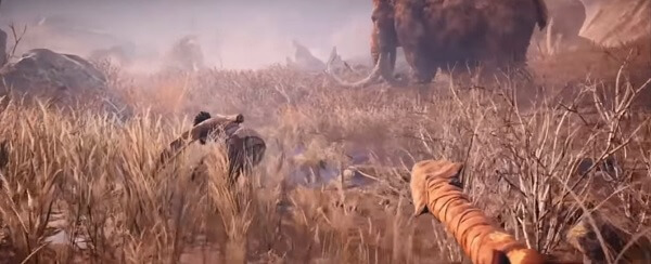 Far Cry Primal Trophies and Achievements Guide - The Way To Oros