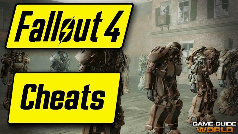 """""""fallout 4 cheats mods perks"""""""