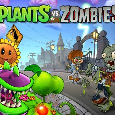 plants vs zombies videos tutorials