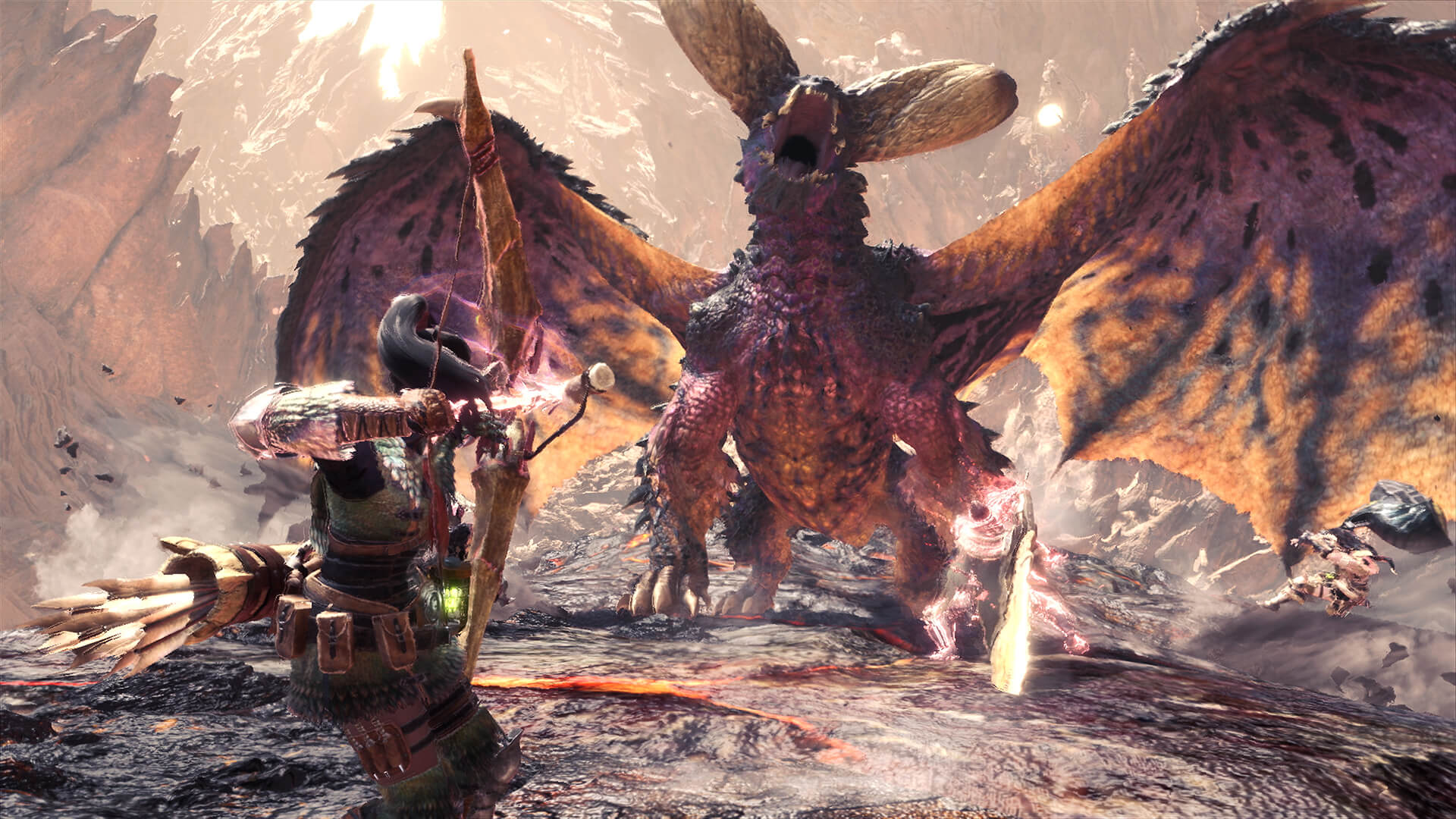 Monster Hunter World Review 2019 – Overview, Storyline, Pros